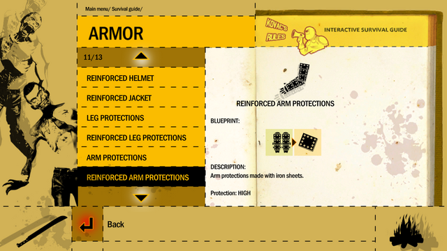 File:Reinforced Arm Protections.png