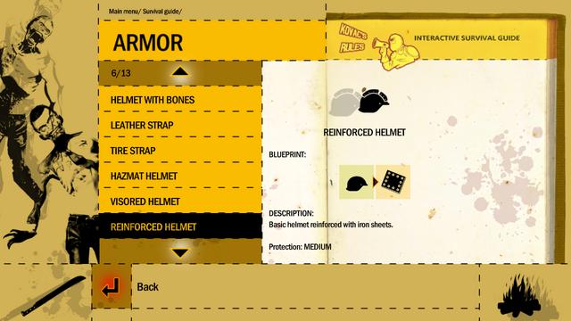 File:Reinforced Helmet.png