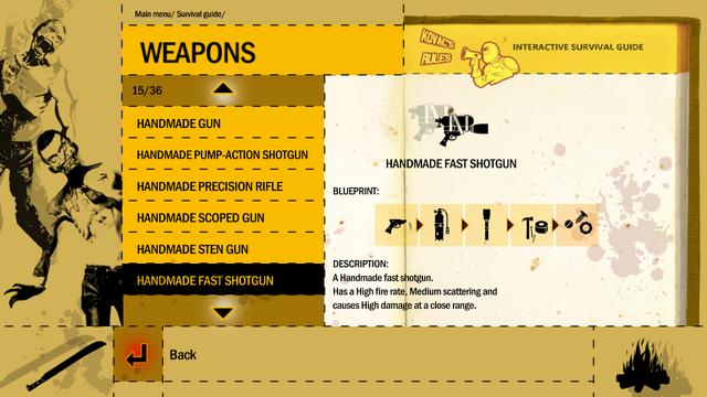 File:Handmade Fast Shotgun.png