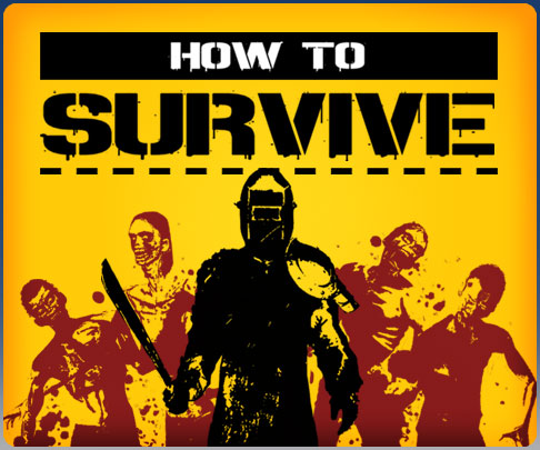 File:Banner-A Welcome HowToSurvive.jpg