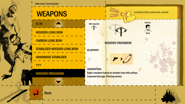 File:Wooden Crossbow.png