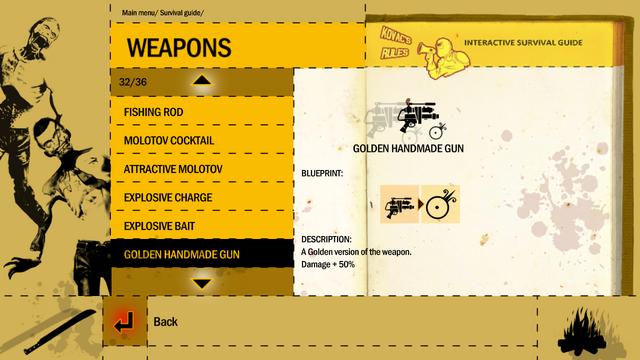 File:Golden Handmade Gun.png