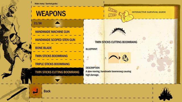 File:Twin Sticks Cutting Boomrang.png