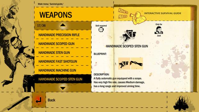 File:Handmade Scoped Sten Gun.png