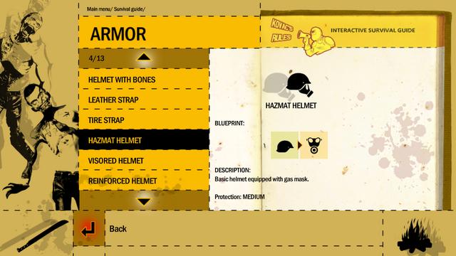 File:Hazmat Helmet.png