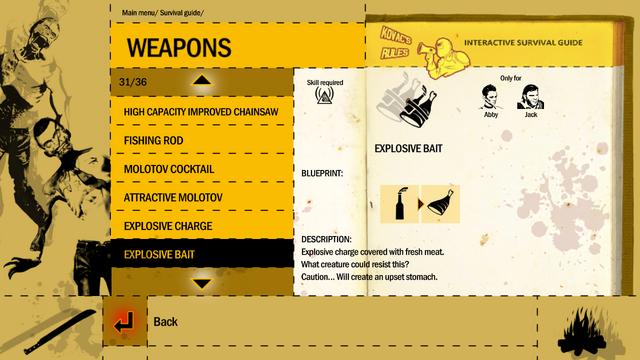 File:Explosive Bait.png