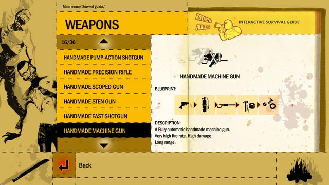 File:Handmade Machine Gun.png