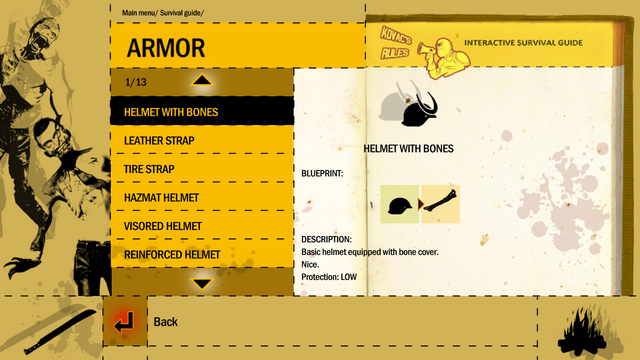 File:H2S - Armor - 01.png