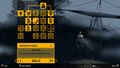 Thumbnail for version as of 09:45, September 30, 2013