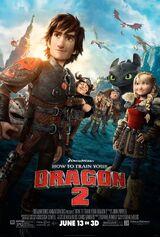 Dragons 2 (film)