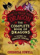 Comment dresser votre dragon en 2014