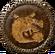 Classe des Rocailleux logo