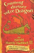 Comment dresser votre dragon 2005 fr