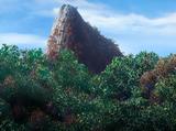 Île de la mélodie