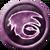 Classe des Foudroyeurs logo