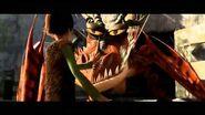 Dragons (3D) - Bande-Annonce 1 VF - Au Cinéma Le 31 Mars 2010 -HD-