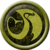 Classe des Traqueurs logo