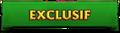 Exclusif Logo