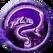 Classe des Mystérieux logo