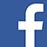 Facebook Icon 47px