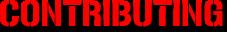 File:HowardStern Wikia header-Contributing.png