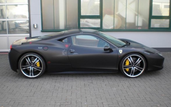 File:2010-Cam-Shaft-Ferrari-458-Italia-Nighthawk-Side-View-588x369.jpg
