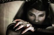 Scarlett-howl-o-scream-0812