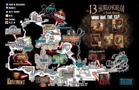 2013-Map-Tampa