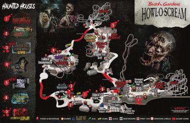 Busch-Gardens-Tampa-Howl-O-Scream-2017-Map-Watermarked-1024-600x391