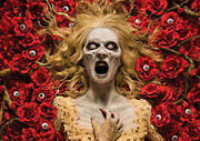 Howl-O-Scream-2011-c