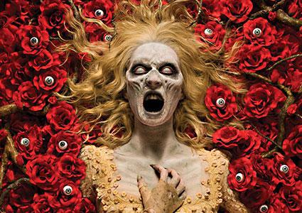 File:Howl-O-Scream-2011-c.jpg