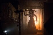 Scarletts-Revenge-Howl-O-Scream