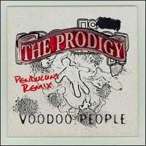 File:Single-VoodooPeople(PendulumRemix).jpg