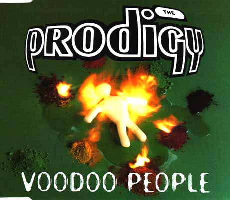File:Single-VoodooPeople.jpg