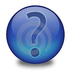File:Question-bubble.jpg