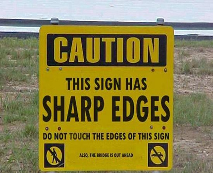 File:Sharpedges.jpg