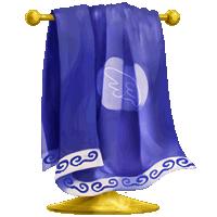 Hypnos' Blanket