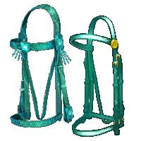 Poseidon's Bridle