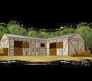 Hevoskeskus