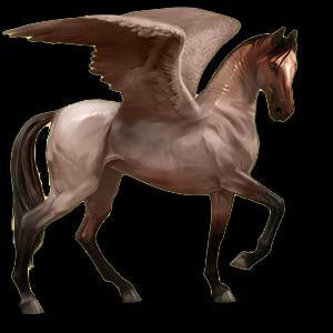 Fil:Akhal Teke Pegasus - Roan.png