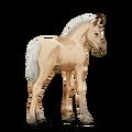 Miniatyrbild för versionen från den augusti 17, 2013 kl. 12.48