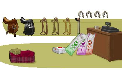 Boutique-eleveur