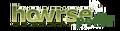 Miniatyrbild för versionen från den augusti 21, 2013 kl. 01.02