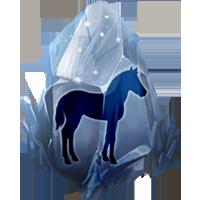 Gaïa-foal