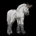 Miniatyrbild för versionen från den augusti 17, 2013 kl. 13.11