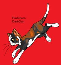 252px-Flashthorn