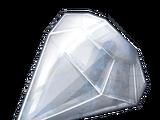 Diamant (Gegenstand)