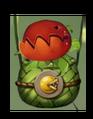 Göttliche Pflanze-0