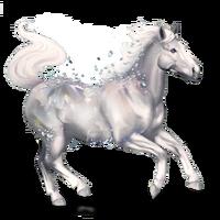 Diamant (Pferd)