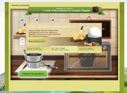 Kuchenbäckerei 2013 Skizze 3